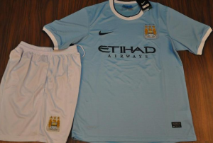 Man-City-Kit-1