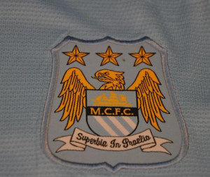 Man-City-Kit-2
