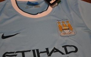 Man-City-Kit-Cover