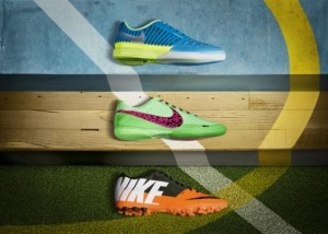 1367961165_nike-fc247-collection-bombardyr.com