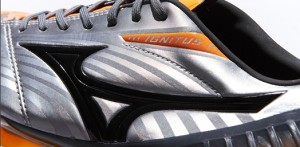 Mizuno_Wave_Ignitus_3_Silver_Orange_Img5