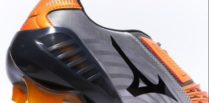 Mizuno_Wave_Ignitus_3_Silver_Orange_Img9