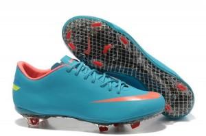 Nike_Mercurial_Vapor_VIII_8_Football_Boots_SL9_1_6