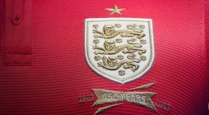 england-away-2013-nike