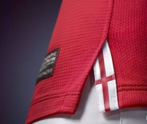 england-away-2013-nike-side-vent