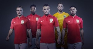 england-away-2013-nike-team