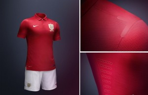 england-away-shirt-2013 (1)