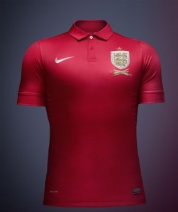 england-away-shirt-2013-nike