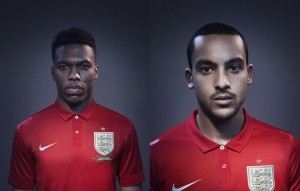 england-away-shirt-2013-nike-walcott-sturridge