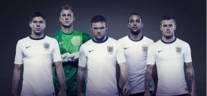 nike-england-home-shirt-20131