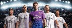 real-madrid-home-shirt-2013