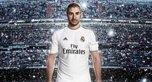 real-madrid-home-shirt-2013-benzema