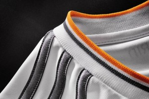 real-madrid-home-shirt-2013-sleeve-detail