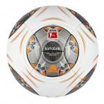 Официальный мяч Бундеслиги сезона 2013/14