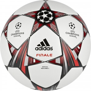 Adidas-Finale-13-14-Champions-League-Ball