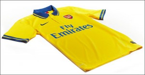 Arsenal_Away_13_14_IMG3