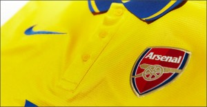 Arsenal_Away_13_14_IMG4