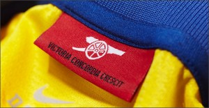Arsenal_Away_13_14_IMG7