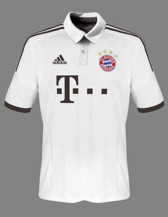 Bayern-13-14-Away-Kit-Design