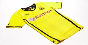 Borussia_Dortmund_Home_1314_IMG2