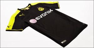 Borussia_Dortmund_Home_1314_IMG3