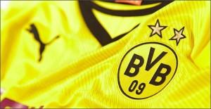 Borussia_Dortmund_Home_1314_IMG6