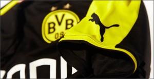 Borussia_Dortmund_Home_1314_IMG7