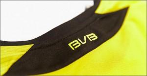 Borussia_Dortmund_Home_1314_IMG8