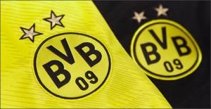 Borussia_Dortmund_Home_1314_IMG9