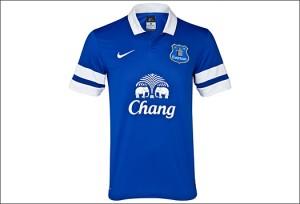 Everton_Home_Shirt_1314_IMG2