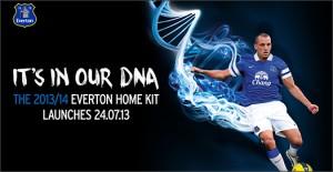 Everton_Home_Shirt_1314_IMG3