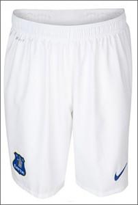 Everton_Home_Shirt_1314_IMG6