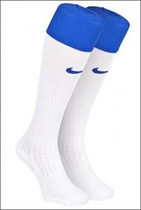 Everton_Home_Shirt_1314_IMG7