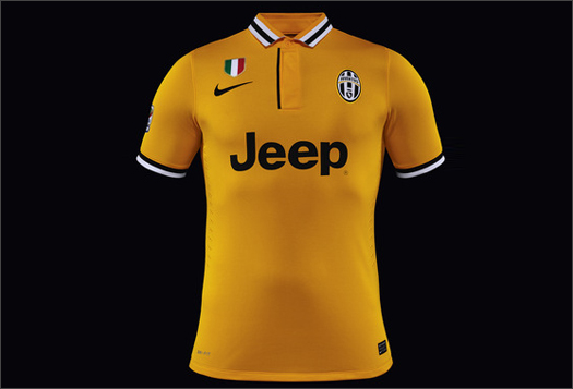 Juventus_Away_13_14_IMG5