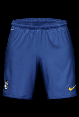 Juventus_Away_13_14_IMG6