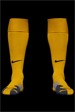 Juventus_Away_13_14_IMG7