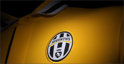 Juventus_Away_13_14_IMG8