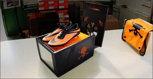 Nike-HV-Montebelunna-Img1