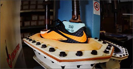 Nike-HV-Montebelunna-Img4