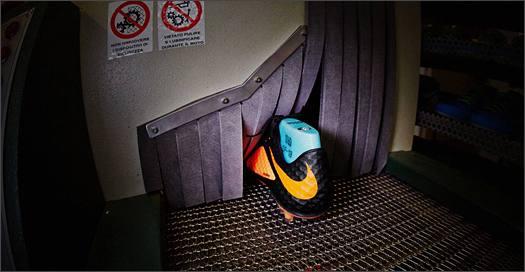Nike-HV-Montebelunna-Img9