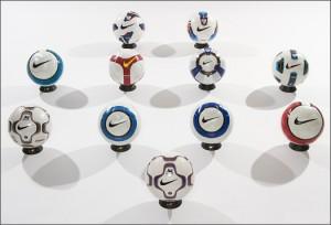 Nike_EPL_Balls_IMG0