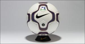 Nike_EPL_Balls_IMG1