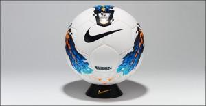 Nike_EPL_Balls_IMG10