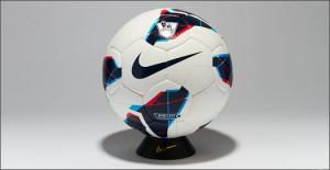 Nike_EPL_Balls_IMG11