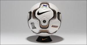 Nike_EPL_Balls_IMG2