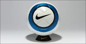 Nike_EPL_Balls_IMG3