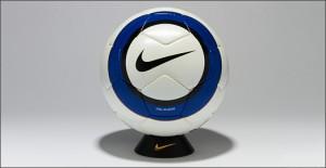 Nike_EPL_Balls_IMG4