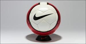 Nike_EPL_Balls_IMG5
