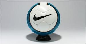 Nike_EPL_Balls_IMG6