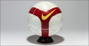 Nike_EPL_Balls_IMG7